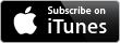 Subscribe_on_iTunes_Badge_110x40